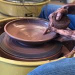 ceramics-main