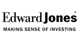 EdwardJones-resized2