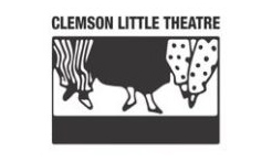 clemson-little-theatre