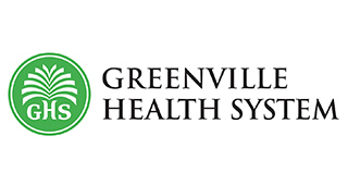 greenville-health-system-resized