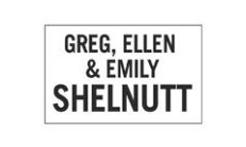 greg-ellen-emily-shellnut