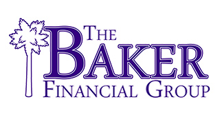 thebaker-financial-group-resized