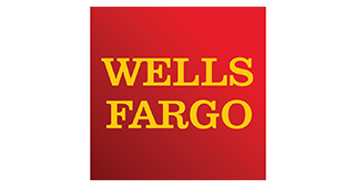 wells-fargo-resized