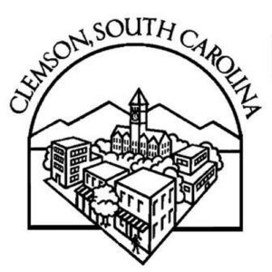 City-of-Clemson-logo