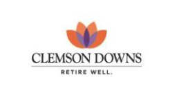 clemson-downs