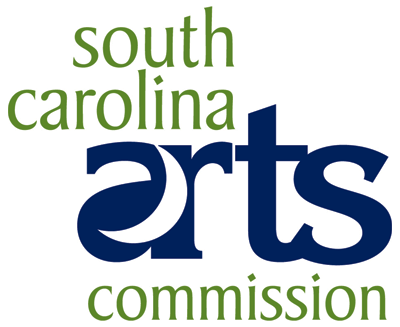logo-scarts
