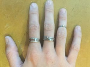 Stacked Ring Workshop Example_k