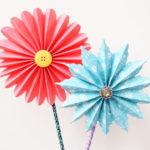 accordionpaperflowers-main