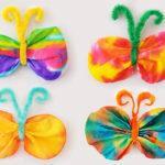 coffeefilterbutterflies-main2