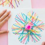 diy-flower-crafts-kids-hello-wonderful-2