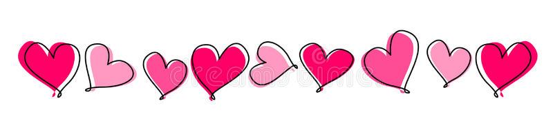 hearts-line-divider-12541935