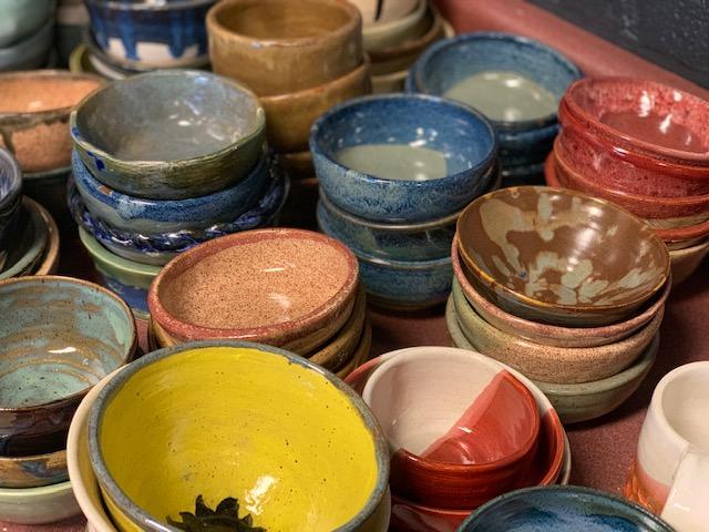Bowls for website