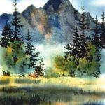 55b6ce2884f101c1792e286d7a7e0d43-watercolor-landscape-art-watercolor_orig
