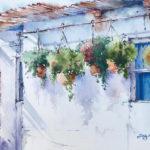 watercolor-paintings-jung-sook-hyun-9